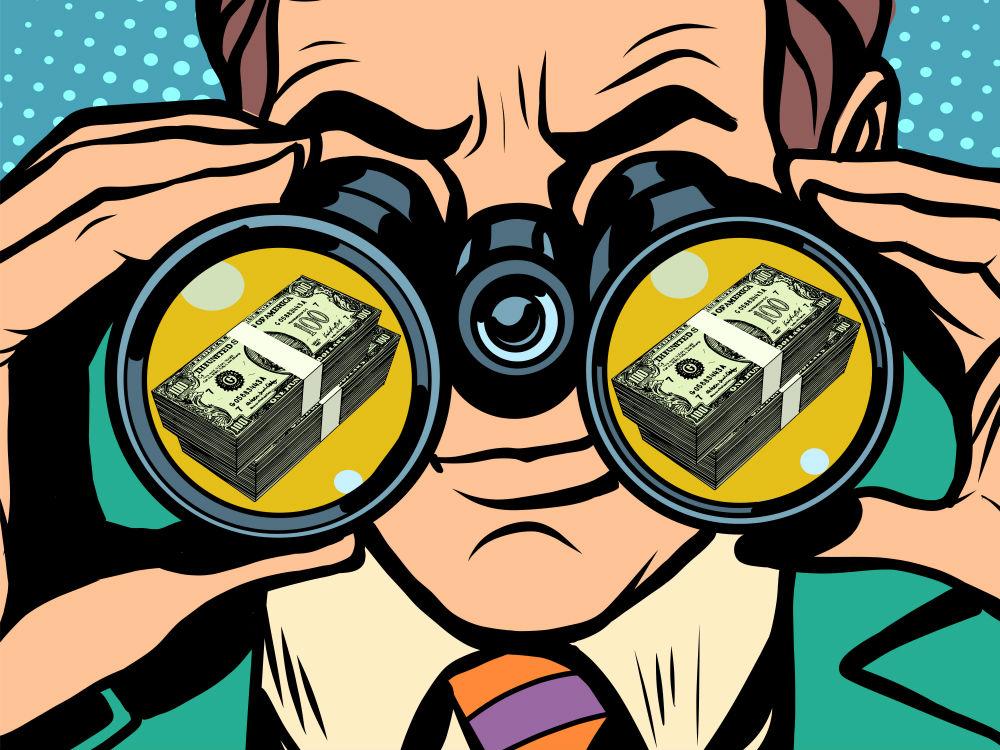 Descubre cómo puedes ganar dinero online comprando a través de webs de cashback y explora las últimas ofertas y novedades de Shoppiday