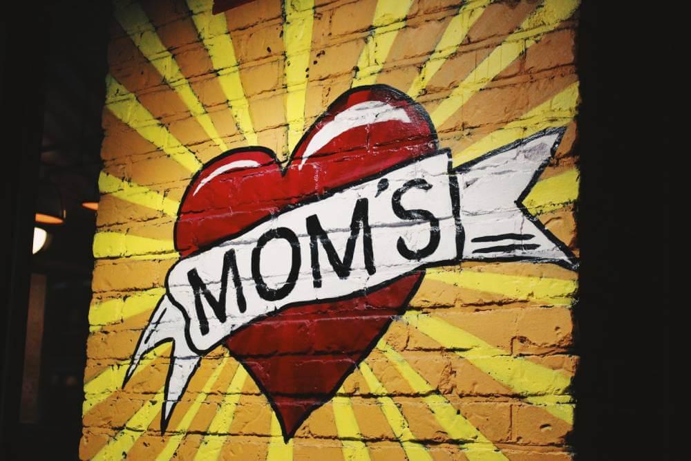 Regalos con cashback para el Día de la Madre